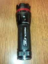 REDLINE Flashlight